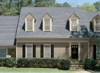 siding-greenville11