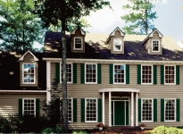 siding-greenville8