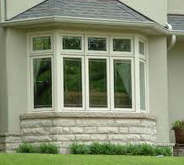 Replacement Windows Greenville