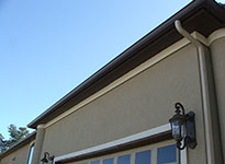 gutter-guard-greenville