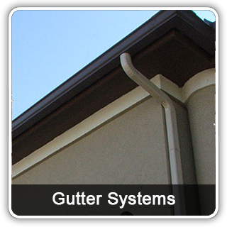 Gutter Protection Greenville